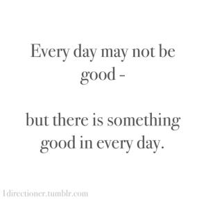 wpid-bad-day-days-every-favim.com-686974.jpg